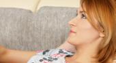 甘くエロティックな二人きりの時間を覗き見る SWEET TIME 恋人同士の昼下がり Estacia エスタシア 2