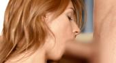 甘くエロティックな二人きりの時間を覗き見る SWEET TIME 恋人同士の昼下がり Estacia エスタシア 6