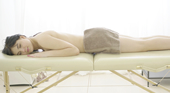 最高級のマッサージテクニックでおもてなし致します Oil Massage Salon Hanna ハンナ 4