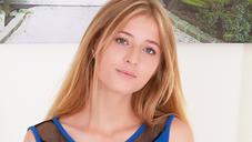 ミノリ JAPANESE STYLE MASSAGE 欧州美少女のヌルヌルBODYをタップリ弄ぶ VOL1 MINORI