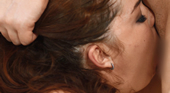 甘くエロティックな二人きりの時間を覗き見る SWEET TIME 恋人同士の昼下がり Renata レナータ 13