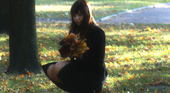 秋の恋 秋は女の体が疼く季節 Lane レーン 3