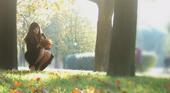 秋の恋 秋は女の体が疼く季節 Lane レーン 4