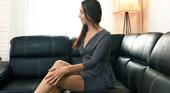 常に男を求める熟した人妻の卑猥なカラダ Horny MILF リリス 3