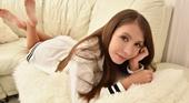 ステファニー - SWEET LOVER 〜愛欲の恋人〜 Slender ロリっ娘 Stefany