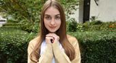 JAPANESE STYLE MASSAGE 18歳清楚な美少女のBODYをタップリ弄ぶ VOL1 Lena Reif レナ リーフ 4