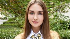 レナ リーフ JAPANESE STYLE MASSAGE 18歳清楚な美少女のBODYをタップリ弄ぶ VOL2 Lena Reif