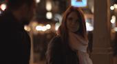 冬の恋 冬は女がぬくもりを求める季節 Helen ヘレン 2
