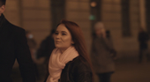 冬の恋 冬は女がぬくもりを求める季節 Helen ヘレン 3