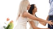 贅沢で官能的な大人の時間 LUXURIOUS Miya & Belle ミヤ ベル 4