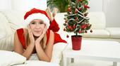 年内期間限定配信 あなたの中出し願望 性なる夜に叶えてあげる Merry Christmas Vol1 Casey Northman ケイシー 2
