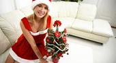 年内期間限定配信 あなたの中出し願望 性なる夜に叶えてあげる Merry Christmas Vol1 Casey Northman ケイシー 3