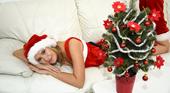 年内期間限定配信 あなたの中出し願望 性なる夜に叶えてあげる Merry Christmas Vol1 Casey Northman ケイシー 4