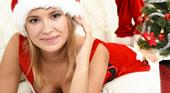 年内期間限定配信 あなたの中出し願望 性なる夜に叶えてあげる Merry Christmas Vol2 Casey Northman ケイシー 3