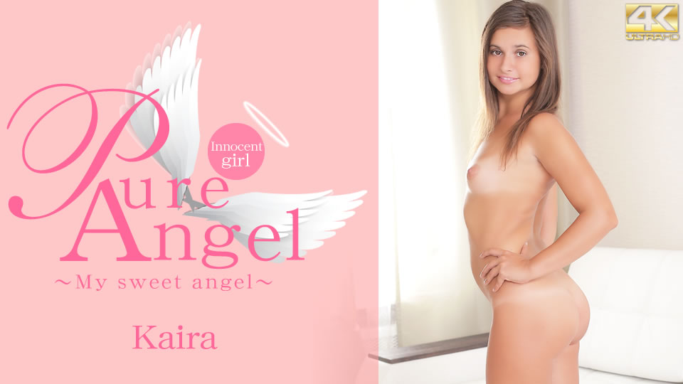 Pure Angel -My sweet angel-