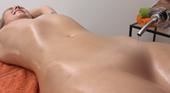 JAPANESE STYLE MASSAGE 21歳ピチピチ金髪娘のBODYをジックリ弄ぶ VOL1 Casey Northman ケイシー 10