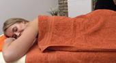 JAPANESE STYLE MASSAGE 21歳ピチピチ金髪娘のBODYをジックリ弄ぶ VOL1 Casey Northman ケイシー 4