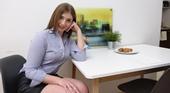 誘いくる誘惑の肉感BODYを持つロシア語教師 人妻ロシア語教師 VOL1 Mona Sweet モナ スイート 3