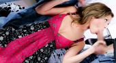 夫婦でお客様をお・も・て・な・し 夫婦+ゲスト Victoria Lawson ビクトリア 3