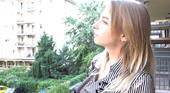 JAPANESE STYLE MASSAGE 21歳スレンダー金髪娘のBODYをジックリ弄ぶ VOL1 Lily Ray リリー レイ 2
