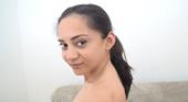 シリマ - 洗脳淫指導 〜僕の言いなりになる女達〜 Shrima Malati