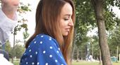 ナターラ - 欲情中のエロっ娘は・・ビショ濡れSEX Natala