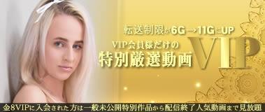 VIP動画リストへ